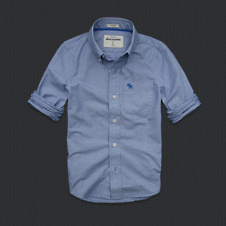 boys tahawus mountain shirt