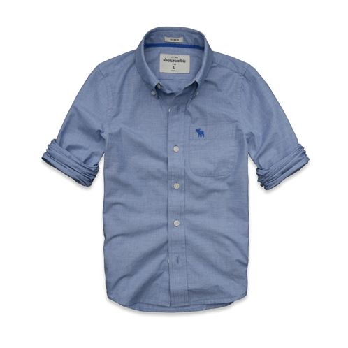 guys tahawus mountain shirt
