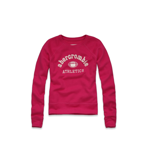 featured items kaylin sweatshirt