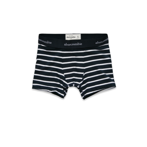 guys blake peak boxer briefs