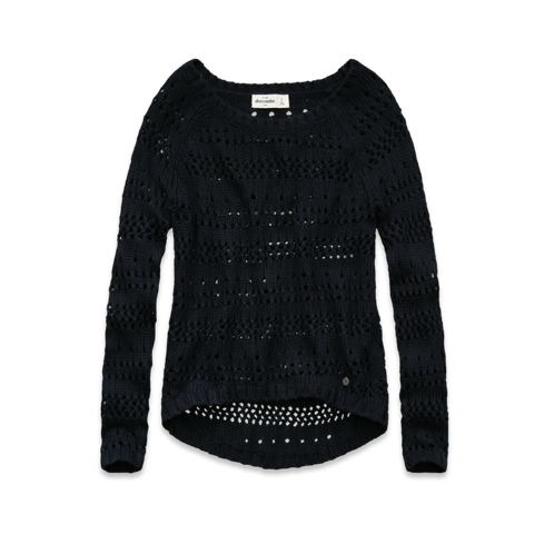 girls mackenzie sweater