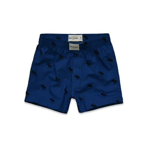 guys adams mountain boxers