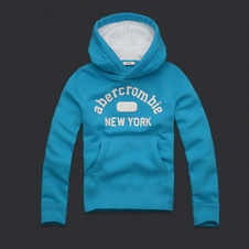 boys cellar mountain hoodie