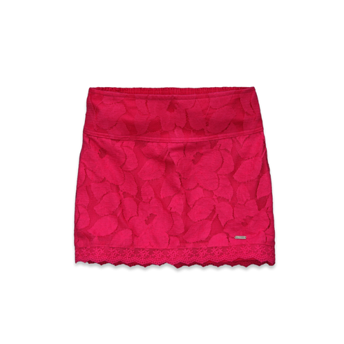 girls gwen skirt
