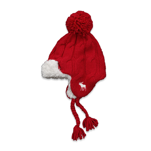 stocking stuffers cozy knit hat