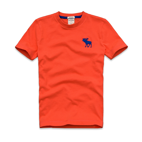 guys macomb mountain tee