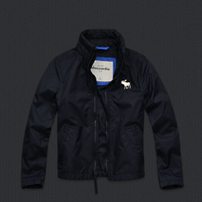 boys bradley pond jacket