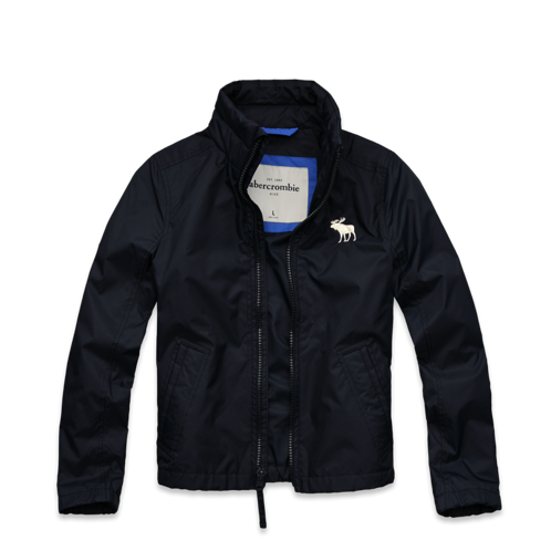 guys bradley pond jacket