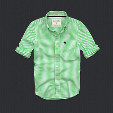 boys schofield cobble shirt
