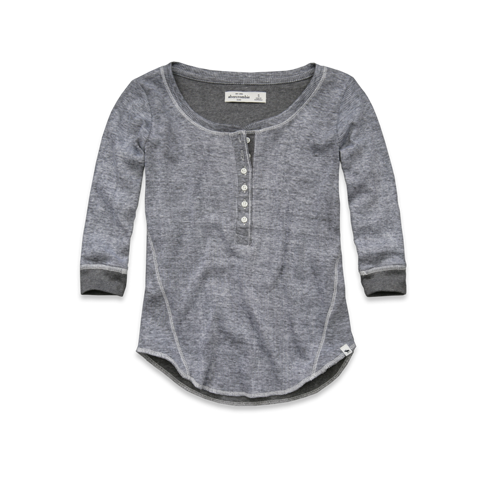 long sleeve (old) abby henley