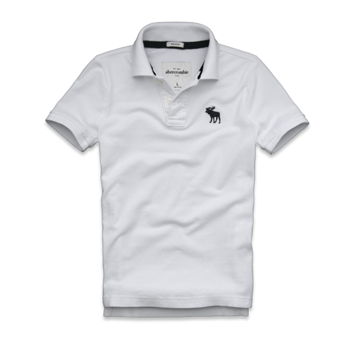 guys lewey mountain polo