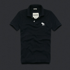 boys lewey mountain polo