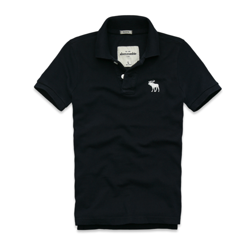 stocking stuffers lewey mountain polo