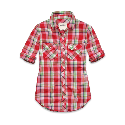 girls adin shirt