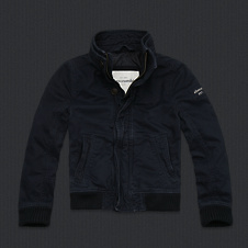 boys johns brook jacket