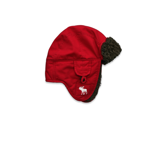 accessories classic trapper hat