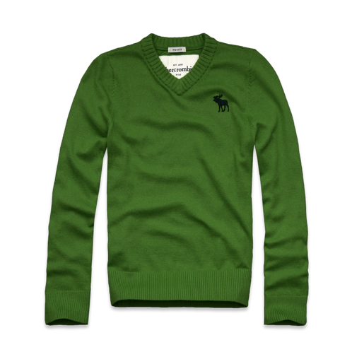guys tahawus mountain sweater