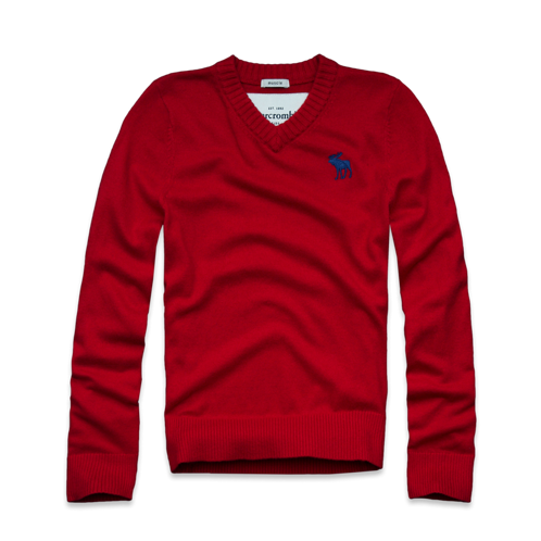 for friends & siblings tahawus mountain sweater