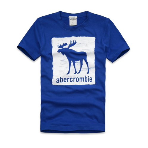 stocking stuffers algonquin tee