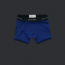 boys hoffman mountain boxer briefs