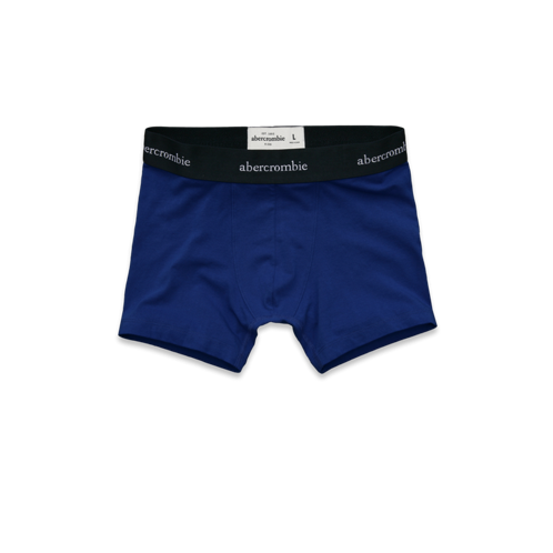 guys hoffman mountain boxer briefs
