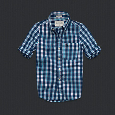 boys skylight mountain shirt