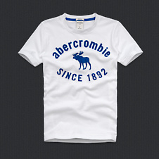 boys newcomb lake tee