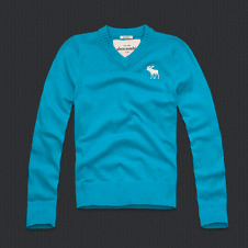 boys jay range sweater