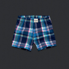 boys haystack mountain boxers