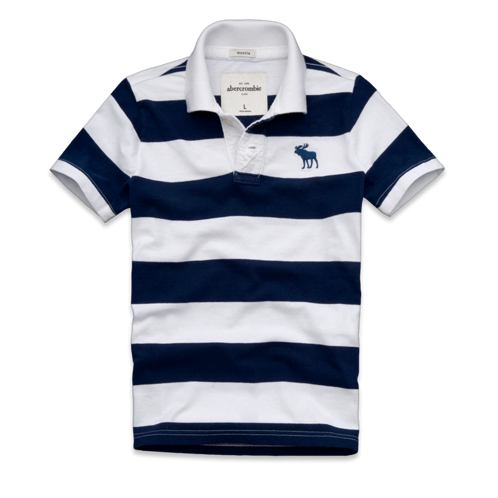 guys panther gorge polo