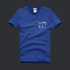 boys iroquois mountain tee