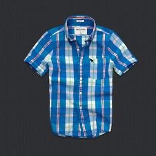 boys avalanche mountain shirt