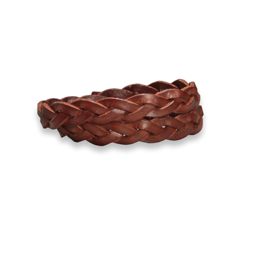 braided leather bracelet braided leather bracelet