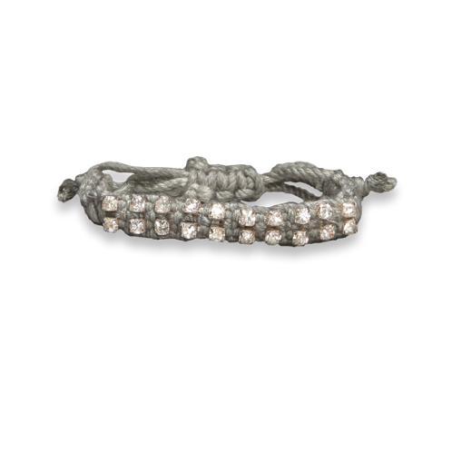 girls heritage shine bracelet