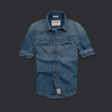 boys mount colvin denim shirt