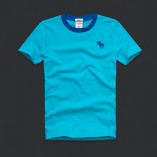boys hoffman mountain tee