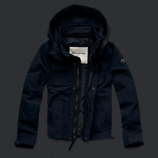 boys algonquin jacket
