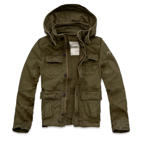 head to the ballpark basin mountain parka