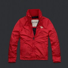 boys noonmark jacket