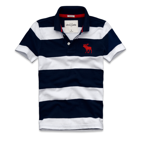 guys buell mountain polo