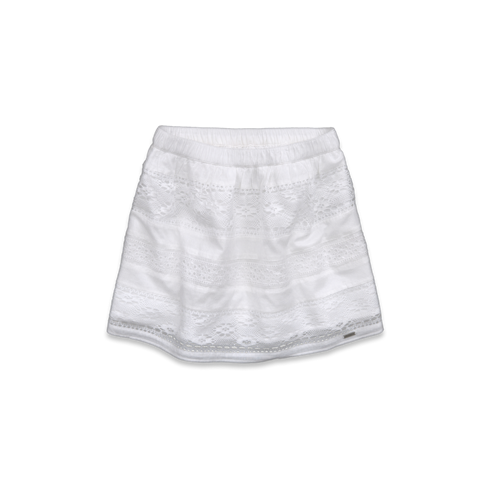 girls keegan skirt
