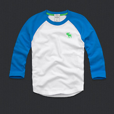 boys owls head mountain tee