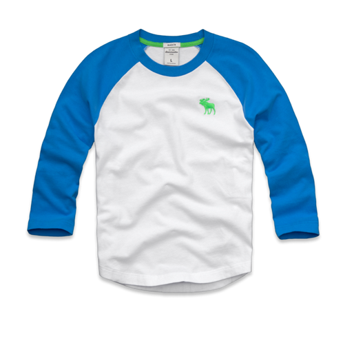 long sleeve tees (off during tee sale) owls head mountain tee