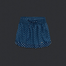 girls kylie skirt