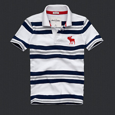 boys buell mountain polo