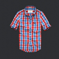 boys bald peak shirt