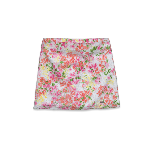 girls harper skirt
