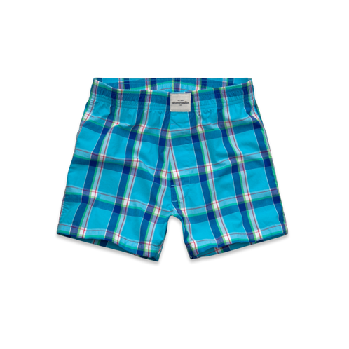 guys haystack mountain boxers