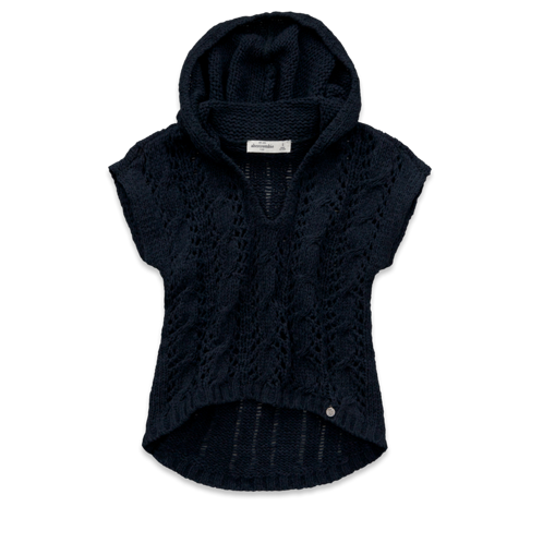 girls fallon sweater
