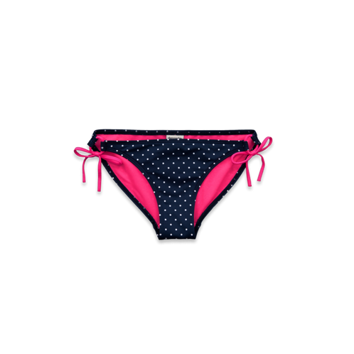 girls skye swim bottom